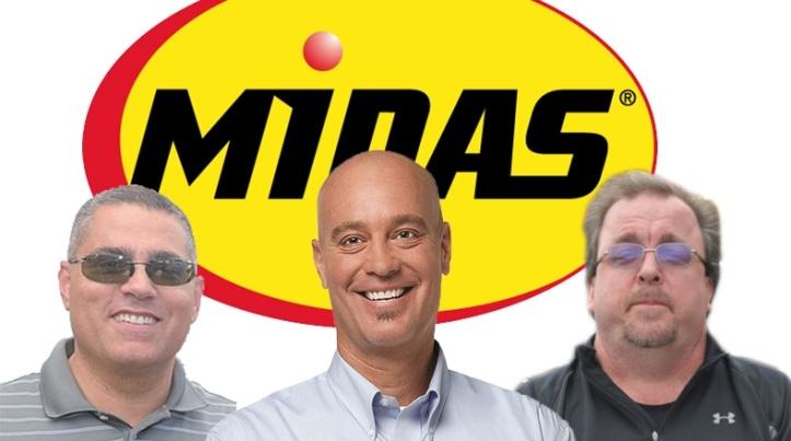 CAR-Midas-Group-800